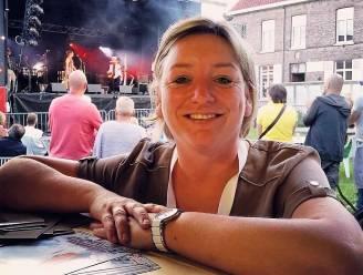 """Trui Steenhoudt in de running als nieuwe bellevrouw van Kortrijk: """"Ze zou het uitstekend doen"""""""