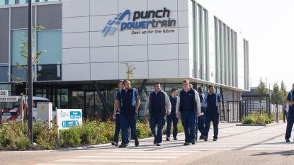 Nieuwe klap dreigt voor Limburgse autosector: Productie bij Punch Powertrain stilgelegd na berichten over nakende ontslagen