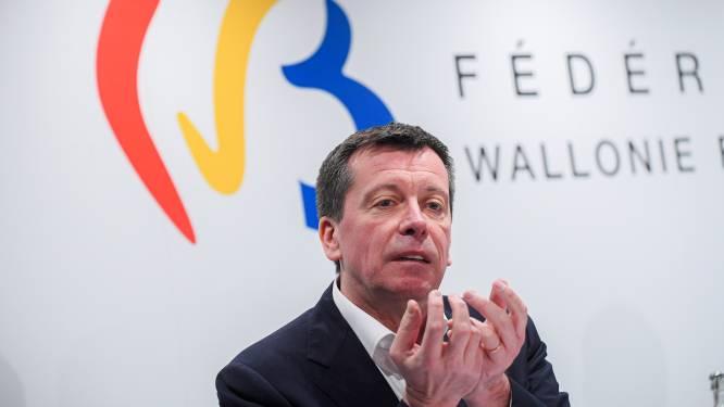 """Accord sur le budget de la FWB: des investissements """"exceptionnels"""" dans les bâtiments scolaires"""