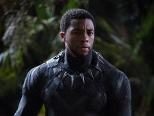 Nieuwe superheldenfilm Black Panther heeft Nederlands tintje