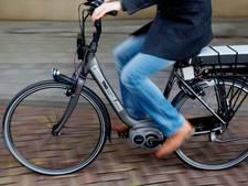 Diefstal e-bikes in Goirle lijkt goed voorbereid