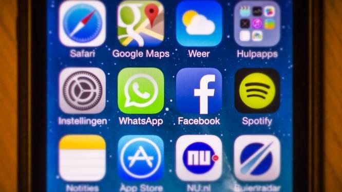 WhatsApp lijkt functie te krijgen voor berichten die na 24 uur verdwijnen