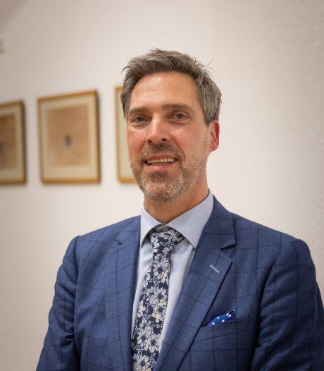 Vertrek van burgemeester overvalt Papendrechtse politiek: 'Ik schrok toen ik hoorde dat hij wegging'