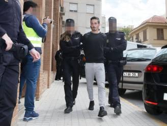 Spaanse voetbalbond onderzoekt mogelijk geval van matchfixing bij partij van Barcelona B
