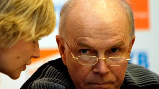 Jachtpartijen en prostituees: vernietigend rapport over ex-voorzitter Biatlonfederatie, die omgekocht werd door Rusland