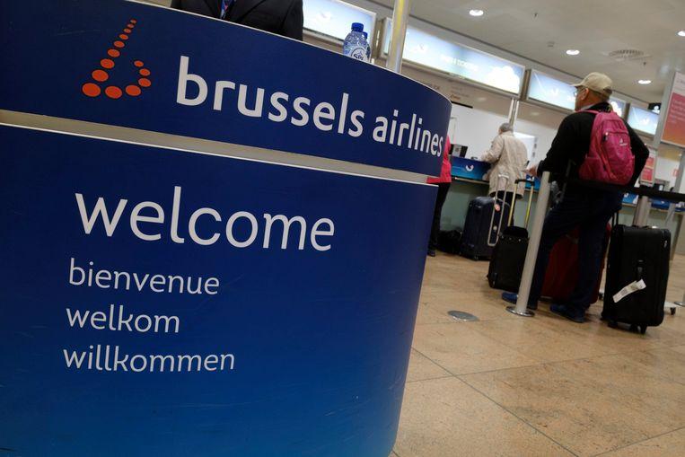 De directie en de vakbonden van Brussels Airlines hebben geen akkoord bereikt. Er komt een afkoelingsperiode. De stakingsaanzegging blijft lopen.