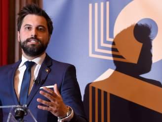 Weer hanengevecht in Wallonië: Bouchez lijnrecht tegenover Magnette (en dat is allicht niet de laatste keer)