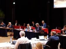 VVD verbaasd over aangenomen motie, die een dag later toch verworpen wordt