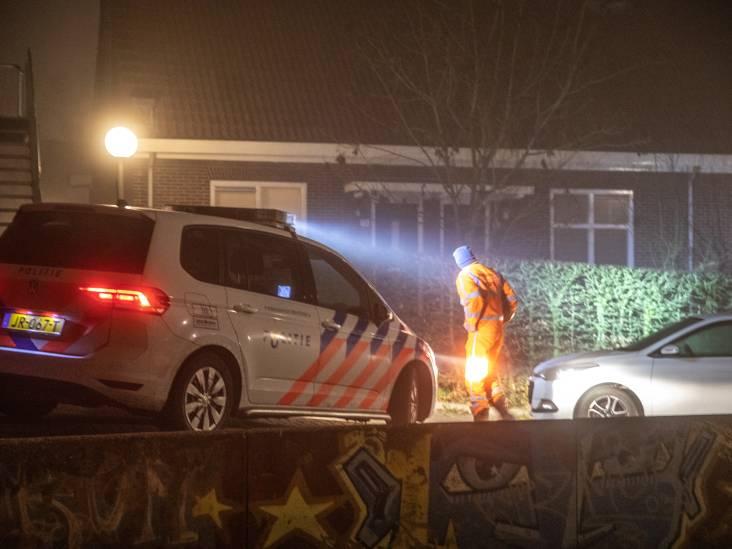 Verborgen microfoons en telefoontaps wijzen op medeverdachten geliquideerde Henk Wolters uit Zwolle: cel geëist