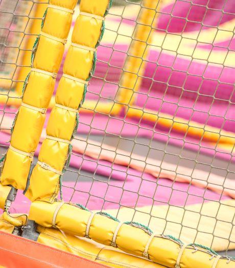 Speeltoestellen van inwoners van Montfoort mogen niet langer in speeltuin of op straat staan