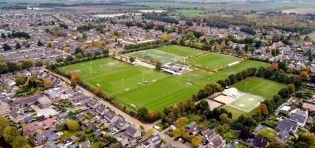 PB Dedemsvaart wil breder onderzoek verhuizing sportpark: niet alleen Kotermeerstal