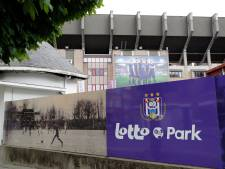 Anderlecht offre une réduction sur ses abonnements pour la saison prochaine