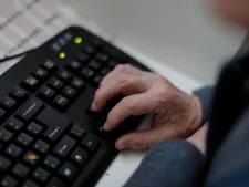 Explosieve toename hacks en diefstal persoonsgegevens: 'Mensen kunnen echt in de problemen komen en hun spaargeld kwijtraken'