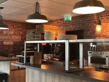 Frietboeren eisen lagere toeslag aan Thuisbezorgd.nl: 'We dragen nu 13 procent af'