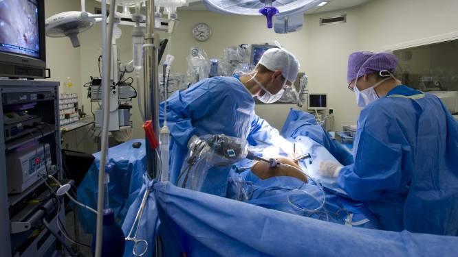 Zelfstandige klinieken zien toestroom van patiënten die niet willen wachten