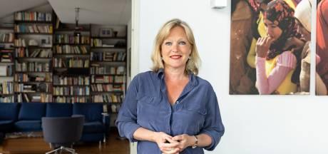 Zeegers (D66): 'Rotterdams woonbeleid moet op de schop. Minder slopen, meer de hoogte in'