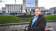 """Tanguy Veys krijgt opschorting van straf voor """"wegmaken"""" van 74,88 euro"""