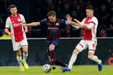 De bal lijkt half september weer te gaan rollen in de erdivisie, zegt technisch directeur van Willem II Martin van Geel.
