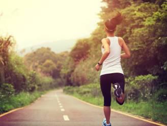 5 goede redenen om te sporten (en afvallen zit er niet bij)