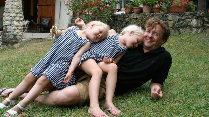 """Nederlandse Prins Friso vijf jaar geleden overleden: """"Jaren van enorme vreugde en intens verdriet"""""""