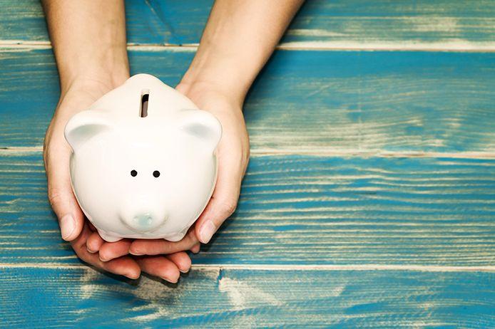 Le nouveau compte MeDirect Epargne Dynamic