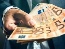 'Gelderland moet miljarden teruggeven aan inwoners'