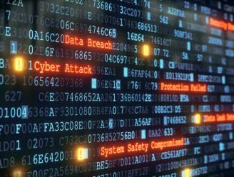 """""""IS bereidt dodelijke cyberaanslagen voor"""""""