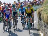 Poll | Wie wint de Tour de France?