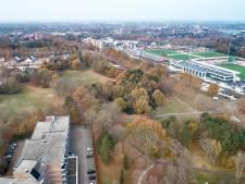 Sibeliuspark Oss: 'Zo'n groot en functioneel park kent Oss nog niet'