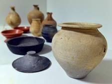 Lingewaard: urn mag worden bijgezet in graf