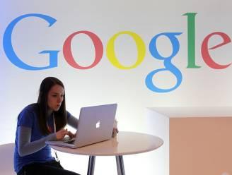 Google speurt nu ook in Gmail