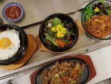 Over kimchi, kimbap en het wonderlijke verhaal van een teruggevonden moeder: Koreaans eetzaakje krijgt vaste plek in Tilburg