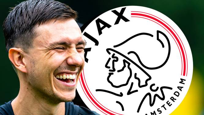 Begrip én verdriet bij Feyenoordsupporters: 'Berghuis heeft veel voor de club betekend'