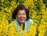 Narida ondersteunt terminaal zieke mensen: 'Ze vertellen me dingen die ze hun mantelzorger niet willen vertellen'