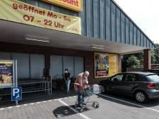 Van testen tot quarantaine: Hier moet je vanaf nu rekening mee houden bij een reis naar Duitsland