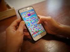 Duizenden Brabanders aan het puzzelen geslagen via de nieuwe FUN omgeving