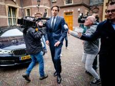 Partijen van links tot rechts eisen opheldering: wat wist Hoekstra over fiscale sluiproute?