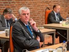 Opnieuw tik op de vingers voor opgestapte burgemeester van Ermelo André Baars