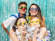 Carnaval-Tinder: weet jij welke plaats bij welke carnavalsnaam hoort?