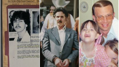 Tien 'true crime'-documentaires op Netflix die je gezien moet hebben