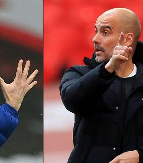 Waarom ze bij Chelsea in aanloop naar de Champions League-finale al weken denken aan 2012
