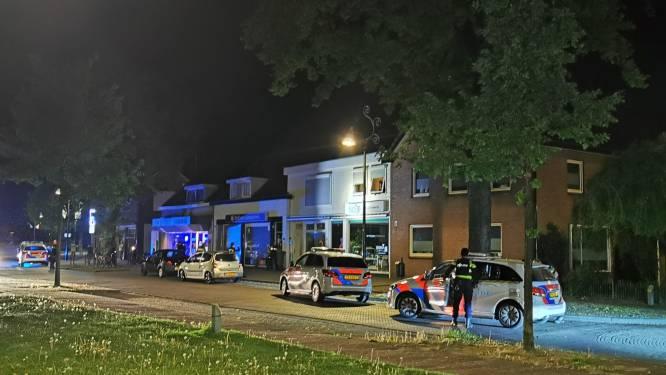 Schoten bij schietpartij in Didam kwamen uit gasalarmpistool, verdachten op vrije voeten