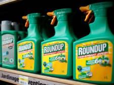 Quand Monsanto faisait le lien entre Roundup et cancer