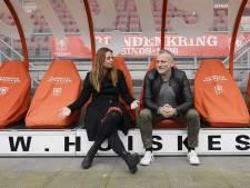 'Het is op Deadline Day rustig bij FC Twente, dat is wel eens anders geweest'