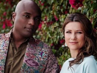 Noorse prinses Märtha Louise volgt haar omstreden sjamaan en wil naar Amerika verhuizen