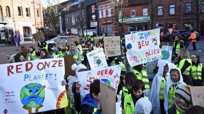 Stad denkt aan een congres over duurzaamheid en het klimaat