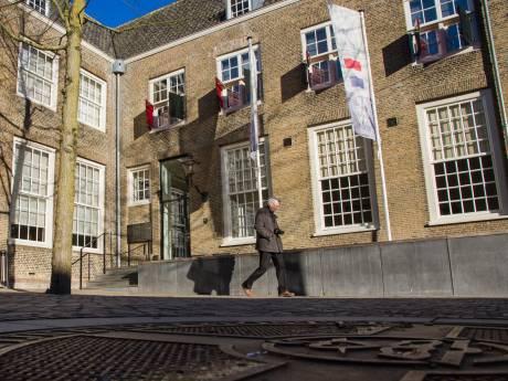 Dordtse raad allesbehalve enthousiast over extra geld voor slecht bezocht museum Hof van Nederland