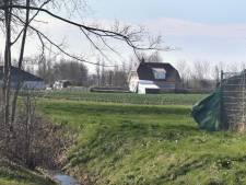 Buurt wil uitstel nieuwbouw Sint Laurens maar dat is 'gepasseerd station' voor wethouder