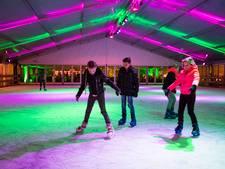 Winterevenement in Helmond: lukt het dit jaar dan wel?