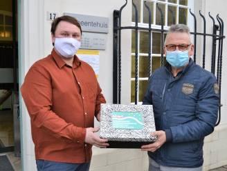 1.225 handtekeningen tegen sluiting overweg Peremansheidestraat
